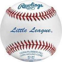 Curwensville Little League