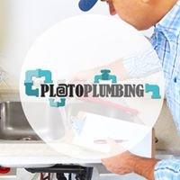 Plato Plumbing