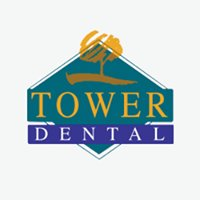 Dr. William Kats/Tower Dental