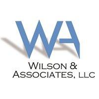 Wilson & Associates