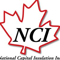 National Capital Insulation