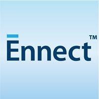 Ennect eMarketing Software