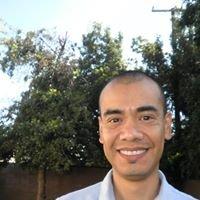 Daniel Sells Homes