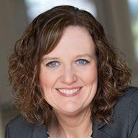 KayDee Hallert - Principal Real Estate Broker