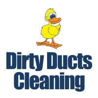 Dirty Ducts Cleaning & Environmental Inc.