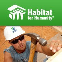 Habitat for Humanity of Gallup, NM