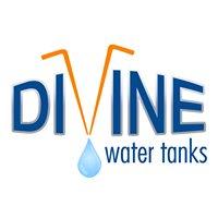 Divine Water Tanks