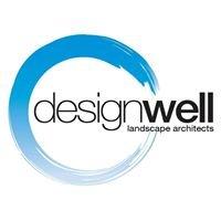DesignWELL Landscape Architects