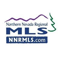 NNRMLS.com