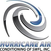 Hurricane Air Conditioning of SWFL, Inc.