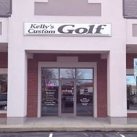Kelly's Golf