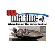 USA Marine, Inc.