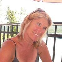 Paula Kamp Realtor at Lakeshore Realty North