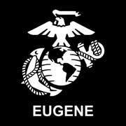 Marine Corps Recruiting Eugene, Oregon