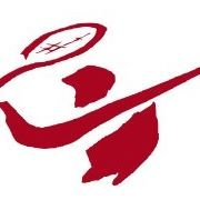 Spring Branch Tennis Association