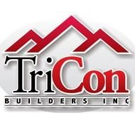 Tricon Builders Inc