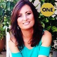 Renee Nielson: Realtor Life