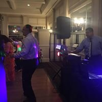 PowerHouse Entertainment DJ & Event Coordination