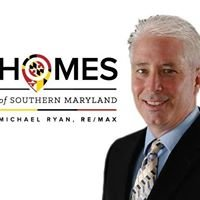 Michael Ryan - REMAX 100, Homes Of Southern Maryland
