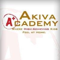 Akiva Academy