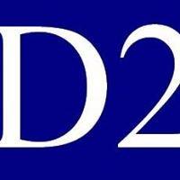 D2 Capital Management
