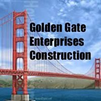 Golden Gate Enterprises, Inc