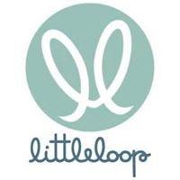 Littleloop