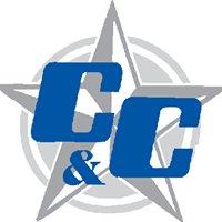 C&C Wholesale Distributors