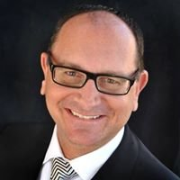 Dan Francis - NMLS 156058 - Phoenix Mortgage Lender VA Loan Specialist