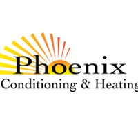 Phoenix Air Conditioning and Heating