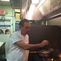La Bella Napoli Restaurant - St Cloud, Florida