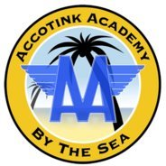 Accotink Academy by the Sea