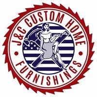 J&C Custom Home Furnishings