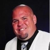 Mike Gustafson NMLS 621037 - VIP Mortgage Inc. NMLS 266210