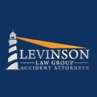 Levinson Law Group