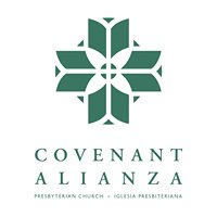 Covenant Presbyterian Church (PCA) - Harrisonburg