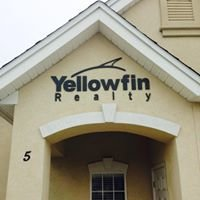 Yellowfin Realty St. Johns