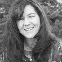 Tina Delgado - Realtor