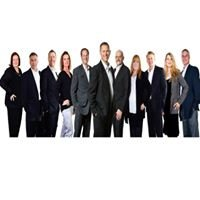 Trinity Team at Keller Williams Realty