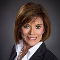 Jean A. Manders with Howard Hanna Real Estate