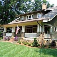 Shawn Riley Real Estate