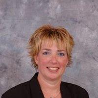Wendy Corum Realtor