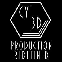 CY3D Printing