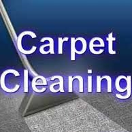 The Carpet Cleaning Co. - Hawaii
