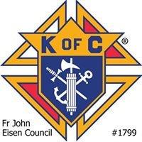 Knights of Columbus - Marshfield WI