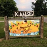 Authentic Coffee Company
