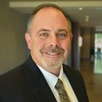 Greg Mattern - Loan Officer