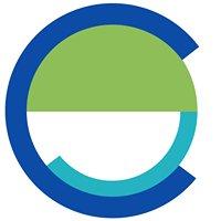 Cultural Edge Consulting, Inc.