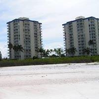 Estero Beach & Tennis Club Condominium Association