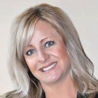 Juliette Brossard Loans - Hawaii  & California- NMLS #340020